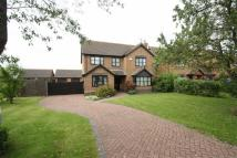 property for sale in Barrow Road, New Holland