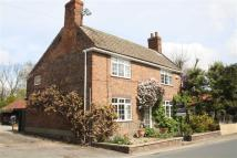 3 bed property in Howe Lane, Goxhill