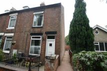 2 bed Terraced house for sale in Horkstow Road...