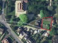 Caistor Road Land for sale