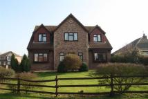 4 bedroom Detached property in Abbey Rise...