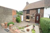 semi detached property for sale in Clematis Cottage...