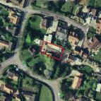 Land for sale in Sunny Bank, Goxhill