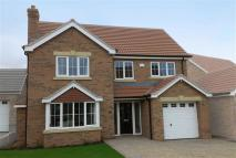 new property for sale in Plot 135 The Duchess...