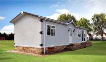 2 bed new development in Barton Broads Park...