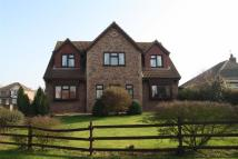 4 bedroom house for sale in Abbey Rise...