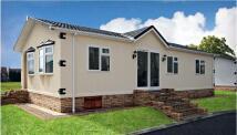 new development in Barton Broads Park...