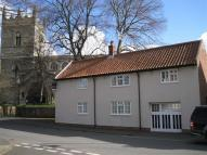 property for sale in Burgate...