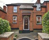 Ramsden Avenue home