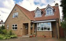 Sluice Road property for sale
