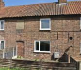 2 bedroom home for sale in Maltkiln Road...