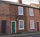2 bed house for sale in Newport...