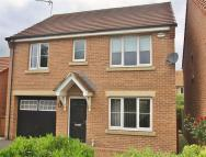 property for sale in Tofts Road...