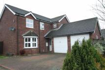 4 bedroom house for sale in Heron Way...