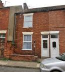 Finkle Lane property for sale