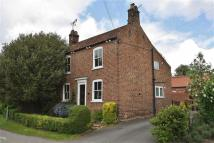 4 bed home in Greengate Lane, Goxhill