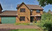 property for sale in Horkstow Road...