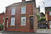 2 bed property for sale in Soutergate...