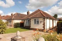 Lynton Detached property for sale