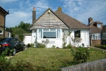 4 bedroom Detached property in Green Ridge Brighton...