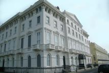1 bedroom Flat for sale in Adelaide Crescent Hove...