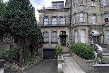 6 bed semi detached property in Wilbury Road Hove East...