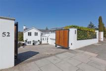 Hill Detached property for sale