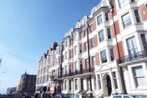 1 bedroom Flat for sale in Holland Road Hove East...