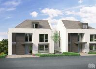 4 bedroom new property in VIZION...
