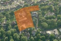 Withdean Land for sale