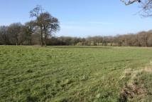 Land in Nr Edenbridge, Kent