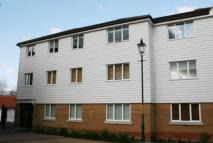 Flat for sale in Paddock Close...