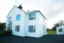 4 bedroom semi detached home for sale in Pootings Road...