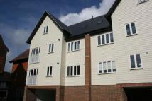 Flat for sale in High Street, Edenbridge...