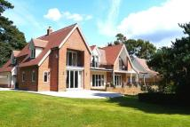 4 bed Detached house for sale in Lamberts Lane...