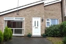 2 bed Bungalow in Springhurst Close ...