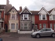 3 bedroom Terraced house to rent in Reginald Road...