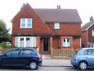 2 bed Flat to rent in Terminus Avenue...