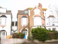 1 bedroom Flat in 30 Woodville Road...