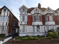1 bed Flat to rent in 57 Wickham Avenue...