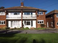 2 bed Flat to rent in 75 De la Warr Road...