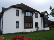 2 bedroom Ground Flat in 191 Cooden Drive, Cooden...