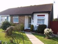 The Briary Semi-Detached Bungalow to rent
