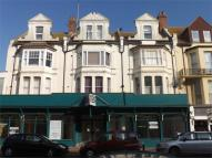 Flat to rent in 59-63 Devonshire Road...