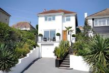 3 bed Detached property for sale in Warren Road Brighton  BN2