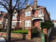 4 bedroom semi detached house in West Drive Brighton East...