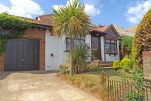 Bungalow in Rodmell Avenue Saltdean...