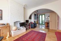 3 bedroom Terraced home for sale in Cuthbert Road Brighton...
