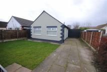 2 bed Detached Bungalow for sale in Conway Road...
