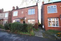 3 bed semi detached house for sale in Seymour Road...